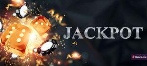 ジャックポート